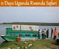 11-days-uganda-rwanda-safari