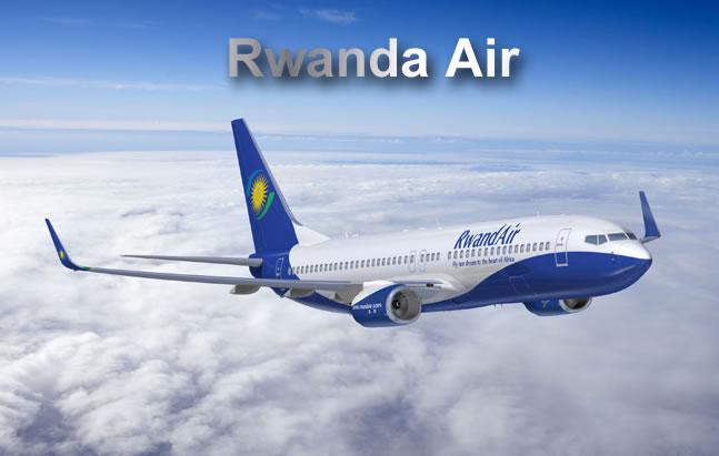rwanda-air