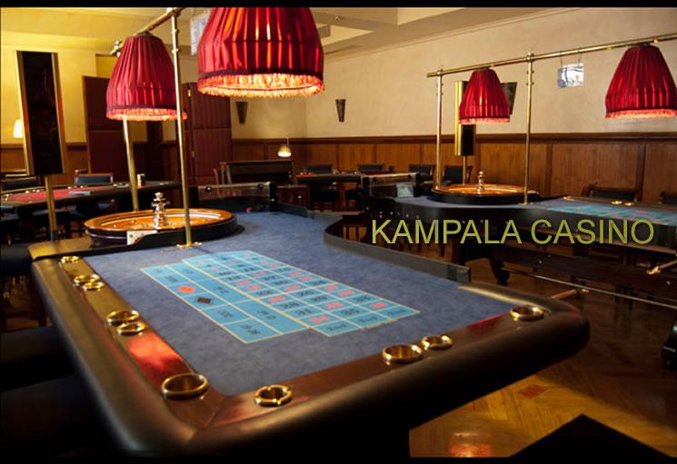 kampala-casino