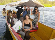 12-days-ugandawildlife-tour