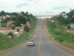 transport systems in uganda