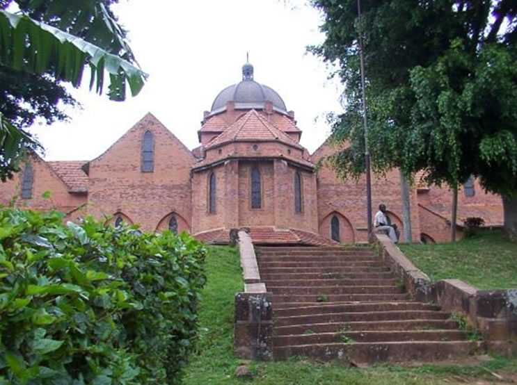 namirembe-cathedral