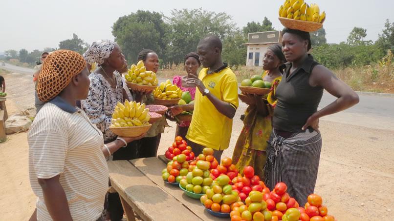 uganda-markets