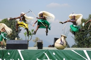 Rwanda-tourism