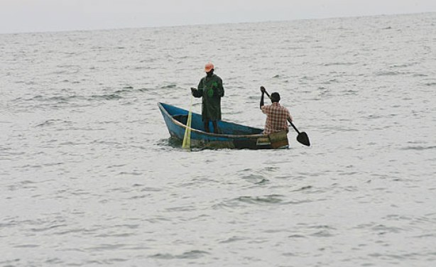 lake victoria uganda safaris