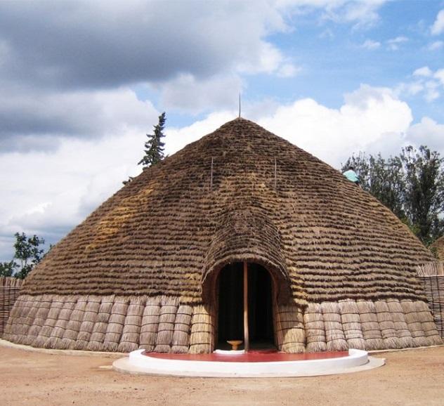 Nyanza_Rwanda_image