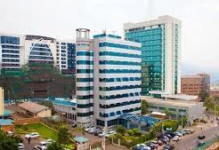kigali-image