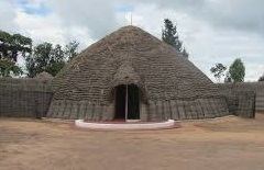 museam-rwanda safari attractions