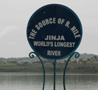 jinja-source-of-the-nile