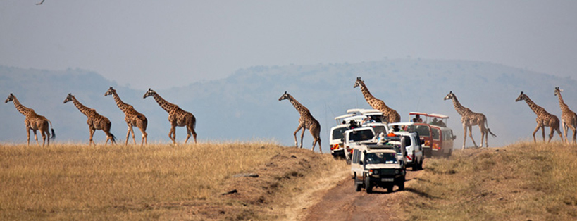 drive-to-maasai-mara-national-reserve