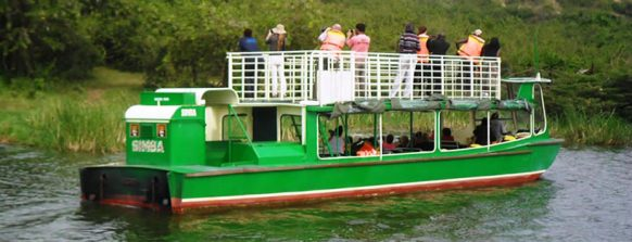 boat-cruise-kazinga-channel