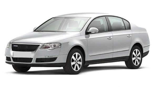 saloon-cars-for-hire-in-uganda