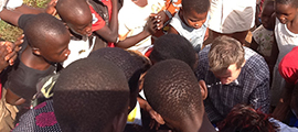 orphanage-tour-uganda