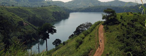 fort-portal-crater-hike-uganda-safaris