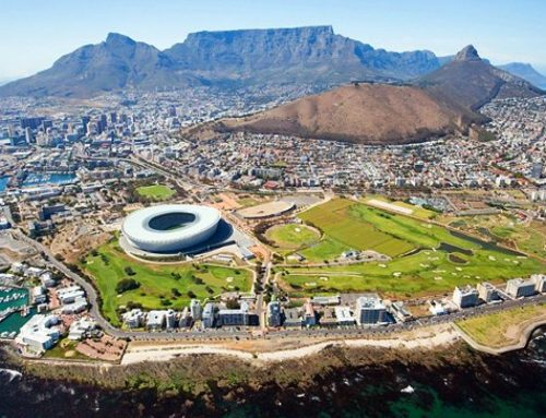 South Africa Coronavirus Update: March 24th: South Africa is Set to Close to its Tourist Attractions Amidst the Coronavirus Scourge- Says S.A Tourism Minister